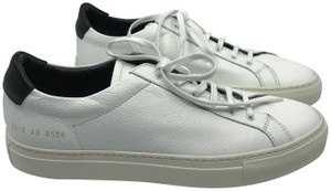 Buy Common Projects - On Sale at Tradesy