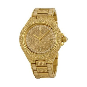 Michael Kors Michael Kors Camille W-MK5720 Wrist Watch for Women