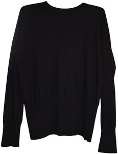 Vince Classy Sophisticated Comfortable Sweater