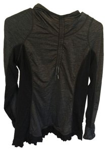 Lululemon Run in the Sun Pullover
