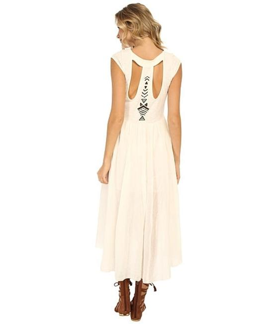{nwt} Maxi Dress by Free People `