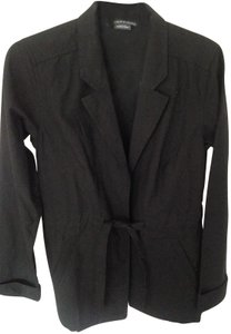 ExOfficio Black Jacket