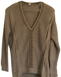 Willow & Clay Sweater