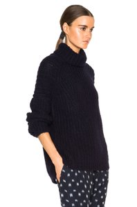 Ulla Johnson Classic Casual Chic Sweater