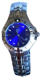 ESQ ESQ Swiss Watch 7100743
