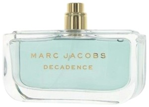Marc Jacobs DIVINE DECADENCE-MARC JACOBS-WOMEN-EDP-100ML- TESTER-SPAIN