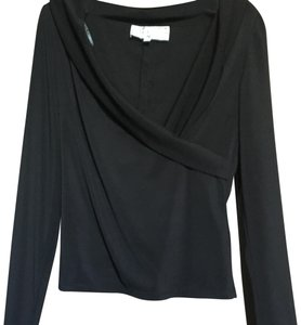 8c4a587aa30b Chetta B. by Sherrie Bloom and Peter Noviello Tops - Up to 70% off a ...
