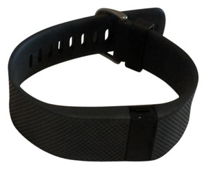 fitbit fitbit Charge HR