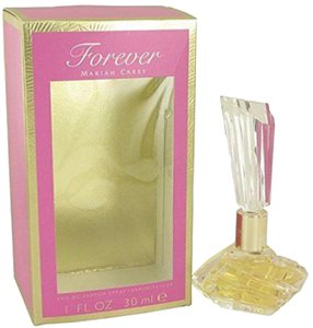 Mariah Carey FOREVER FOR WOMEN BY MARIAH CAREY-EDP-30 ML-MADE IN USA