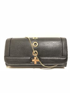 INC International Concepts Clutch