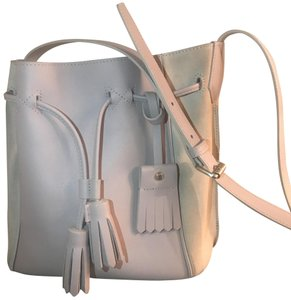 Beige Longchamp Cross Body Bags - Up to 90% off at Tradesy ecd41407b7b4c
