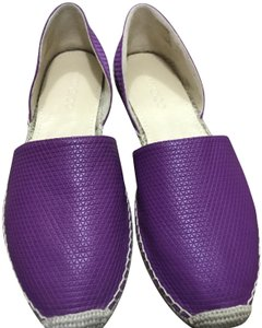 afa463a0ff55 Jimmy Choo Flats on Sale - Up to 70% off at Tradesy (Page 4)