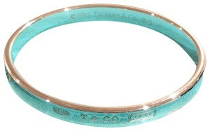 Tiffany & Co. Tiffany 1837 bangle