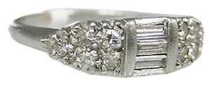 Other Platinum,Diamond,Ladies,Ring,,