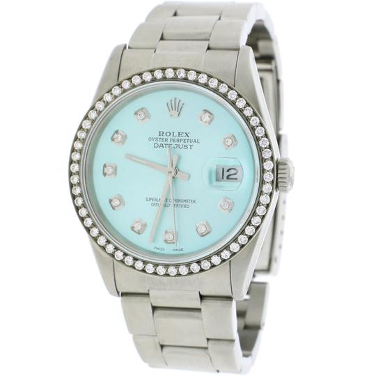 Preload https://img-static.tradesy.com/item/22754790/rolex-datejust-36mm-steel-oyster-wice-blue-diamond-dial-and-bezel-watch-0-0-540-540.jpg