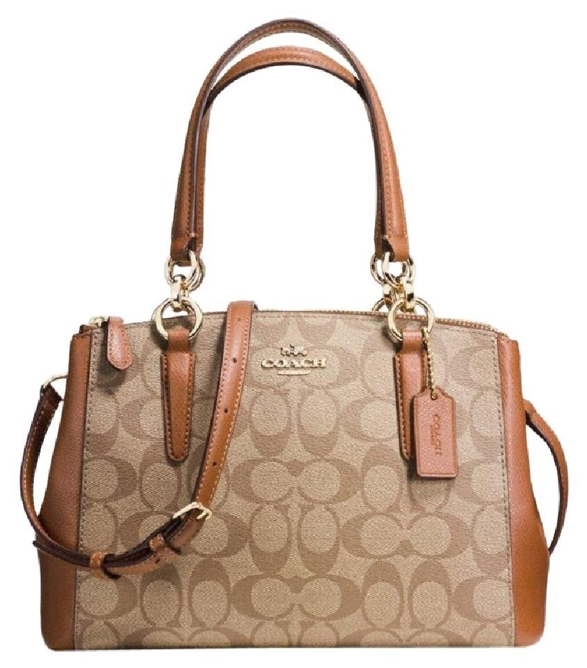 ... the latest 72f48 4f019 Gold Cross Body Bags - Up to 90% off at Tradesy  ... 5627159c9c