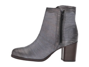 Emerson Fry pewter Boots