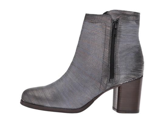 Preload https://img-static.tradesy.com/item/22755217/emerson-fry-pewter-addie-bootsbooties-size-us-9-regular-m-b-0-0-540-540.jpg