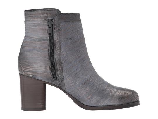 Emerson Fry pewter Boots Image 1