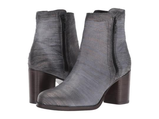 Emerson Fry pewter Boots Image 2