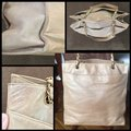 Chanel Tote in Tan Image 1