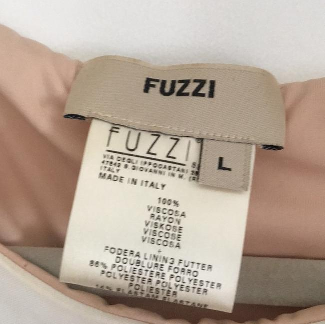 Fuzzi Dress Image 3