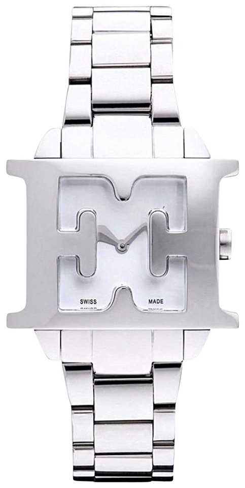 c49e12b25fba Escada Authentic Escada Watch Image 0 ...