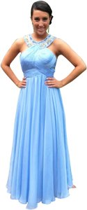 CLARISSE Elegant Prom New Dress