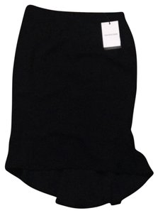 Who What Wear x Target Skirt Black
