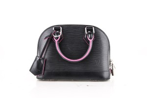 Pink Louis Vuitton Shoulder Bags - Up to 90% off at Tradesy 50e37ac67c
