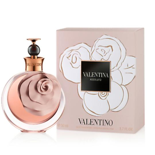 Valentino VALENTINA ASSOLUTO-VALENTINO-WOMEN-EDP INTENSE-50ML-SPAIN Image 2