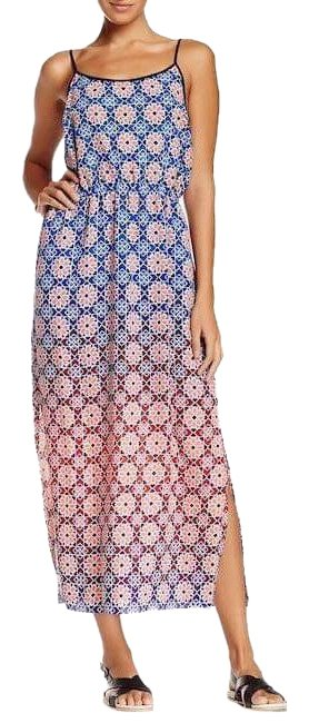 Preload https://img-static.tradesy.com/item/22758655/vince-camuto-casual-dress-maxi-0-5-650-650.jpg