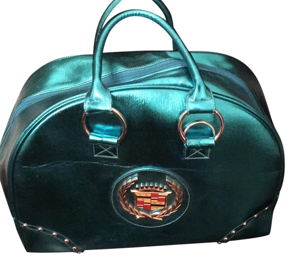 206f2b27e70 Designer Handbags -- Vintage and Luxury Bags and Purses on Sale @ Tradesy  (Page 264)