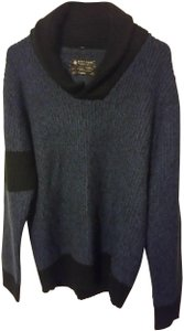 Marc Ecko Bulky Sweater