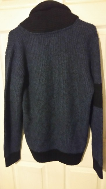 Marc Ecko Bulky Sweater Image 1