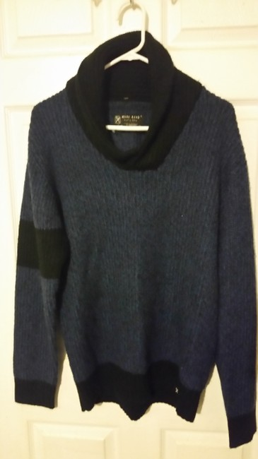Marc Ecko Bulky Sweater Image 2