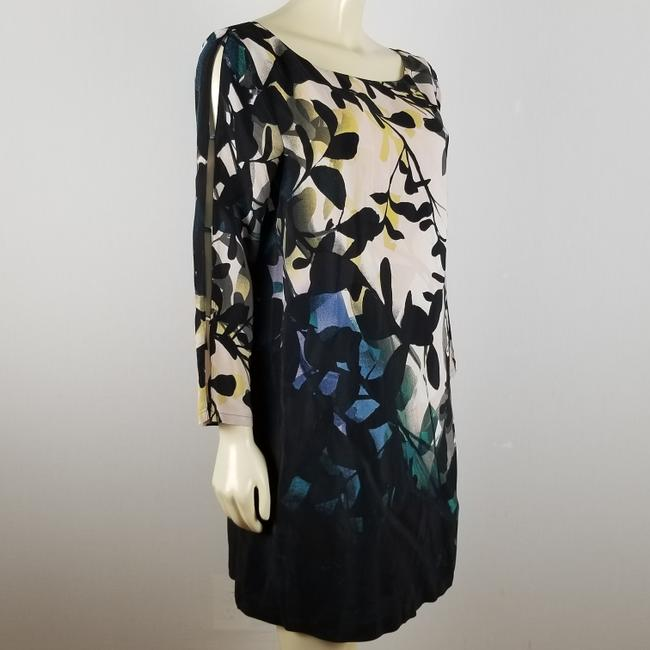 Maeve Anthropologie Tunic A Boo Sleeves Size M Dress Image 1