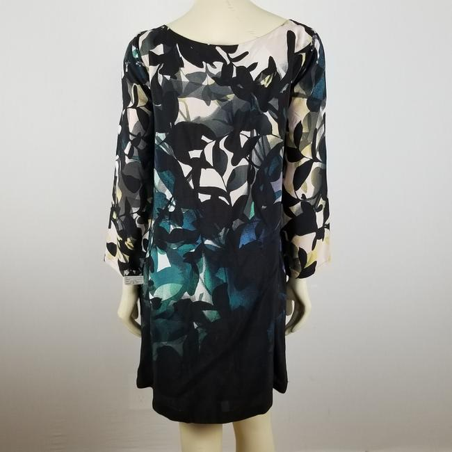 Maeve Anthropologie Tunic A Boo Sleeves Size M Dress Image 10