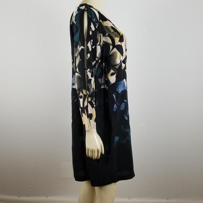 Maeve Anthropologie Tunic A Boo Sleeves Size M Dress Image 2