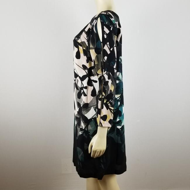 Maeve Anthropologie Tunic A Boo Sleeves Size M Dress Image 3