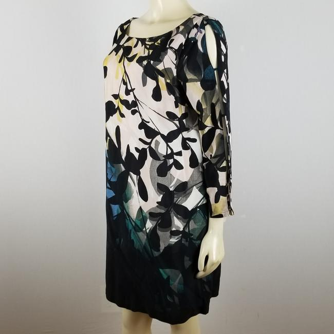 Maeve Anthropologie Tunic A Boo Sleeves Size M Dress Image 4