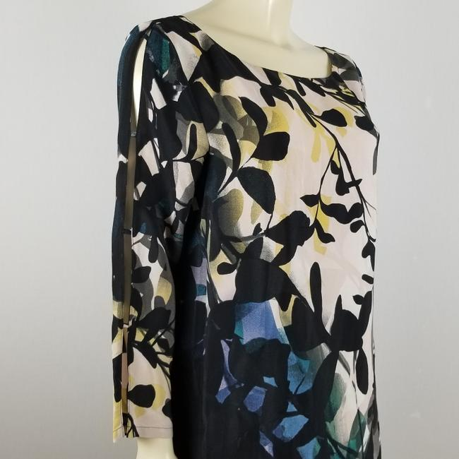 Maeve Anthropologie Tunic A Boo Sleeves Size M Dress Image 5