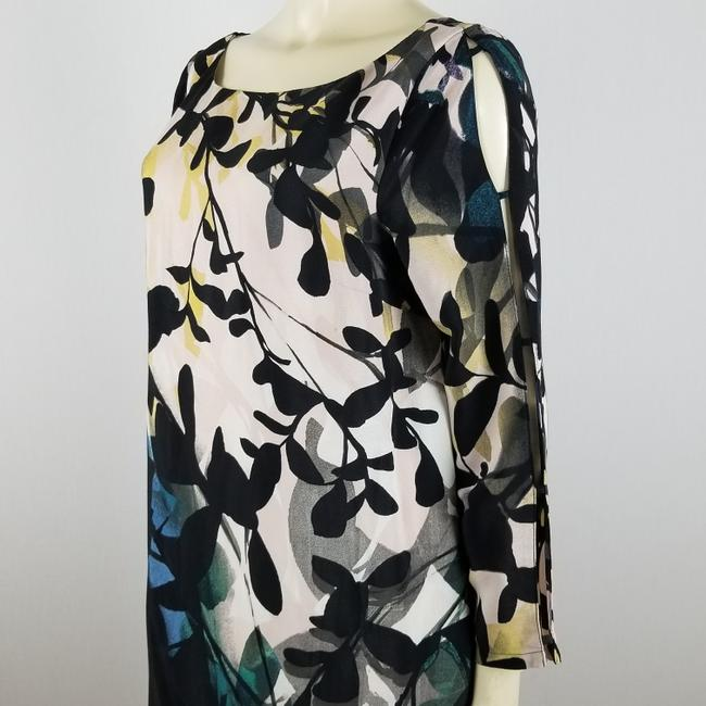 Maeve Anthropologie Tunic A Boo Sleeves Size M Dress Image 6