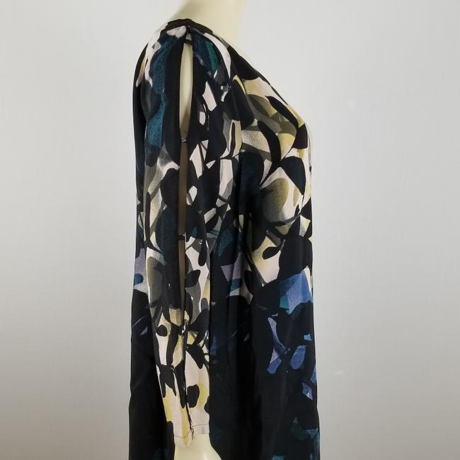 Maeve Anthropologie Tunic A Boo Sleeves Size M Dress Image 8