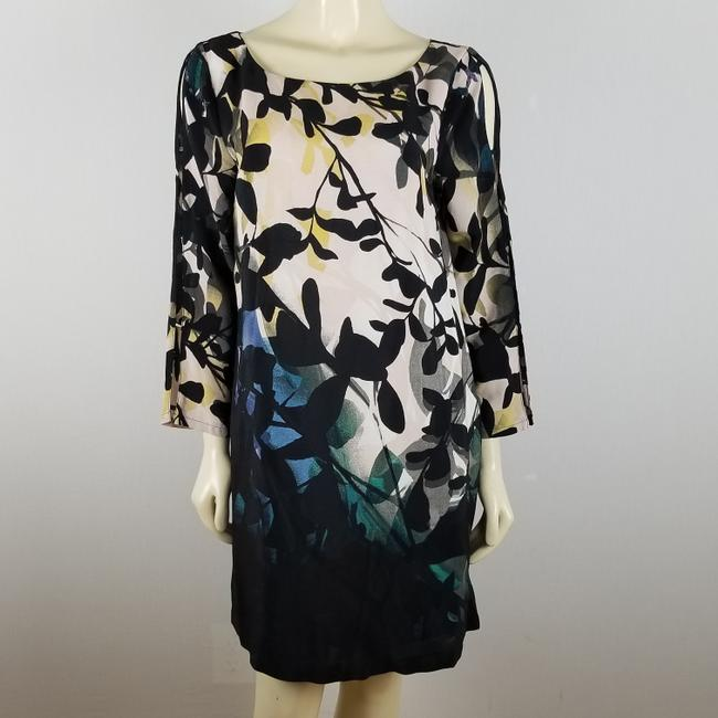 Maeve Anthropologie Tunic A Boo Sleeves Size M Dress Image 9