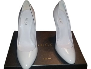 Gucci Pumps