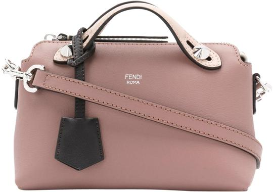 Preload https://img-static.tradesy.com/item/22759180/fendi-by-the-way-mini-satchel-pinkmulti-leather-cross-body-bag-0-5-540-540.jpg