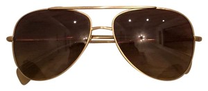 77874cc5c7 Gold Paul Smith On Sale - Tradesy