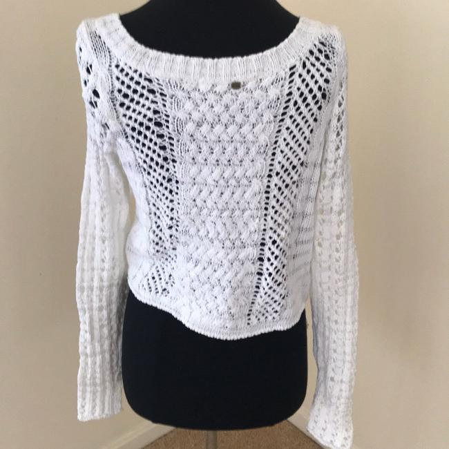 Guess Sweater Image 1