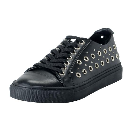 Preload https://img-static.tradesy.com/item/22759870/versus-versace-black-women-s-leather-detailed-lace-up-fashion-sneakers-flats-size-us-11-regular-m-b-0-0-540-540.jpg